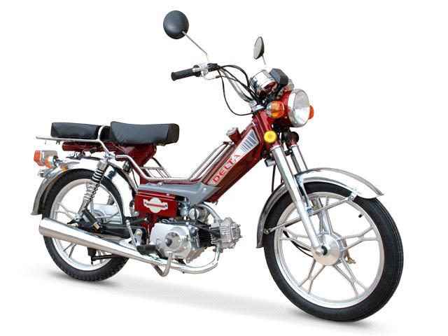 motosiklet-moped-lastikleri