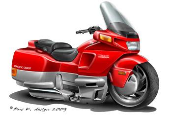 motosiklet-lastikleri