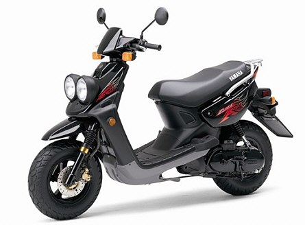 scooter-lastikleri