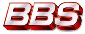 bbs--merit