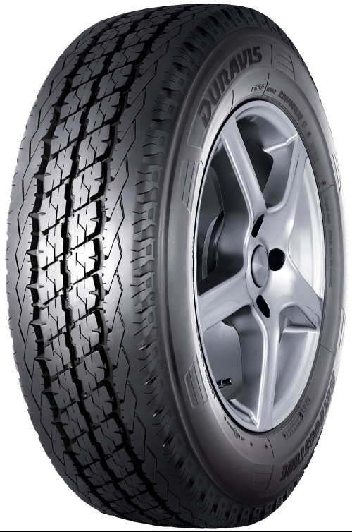 225/65R16 R630 IVECO DAILY