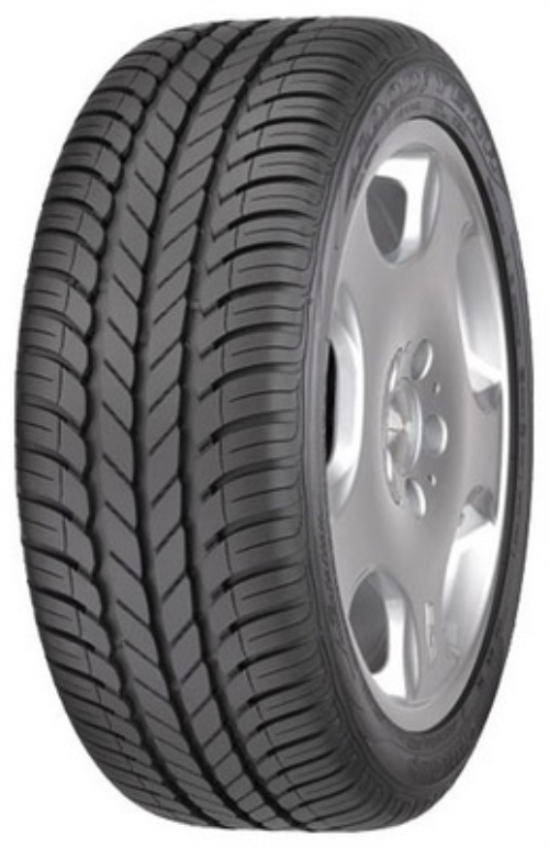 GOODYEAR 225/50R17 OPTIGIP 98W XL ULTRA YÜKSEK PERFORMANS LASTİK