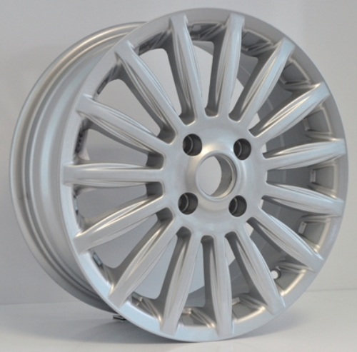 FORD MONDEO F10 5X108 16J FORD JANT