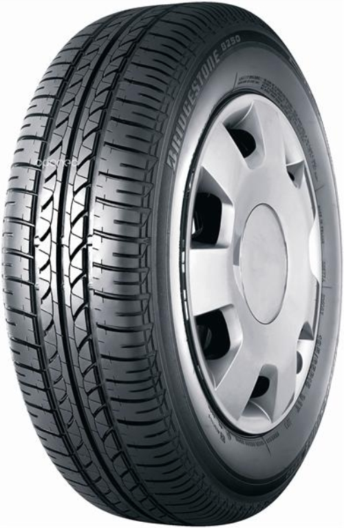 195/65R15 B250 91H HONDA NEW CIVIC