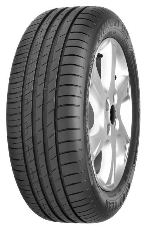 GOODYEAR EFFICIENT PERFORMANCE 205/55R16 91V LASTİK