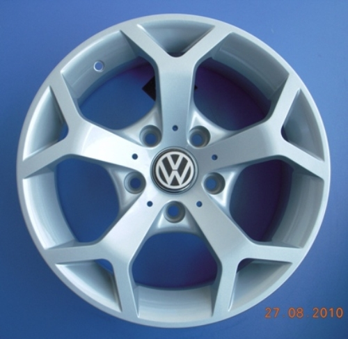 VW CADY JANT 15J 5X112