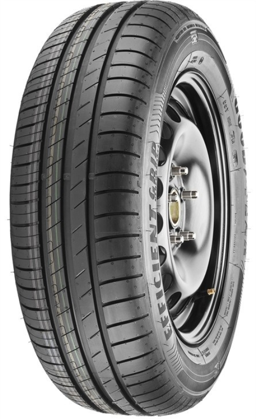 GOODYEAR EFFICIENT PERFORMANCE 195/65R15 91H