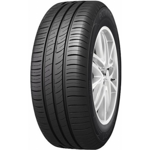 KUMHO ECOWING 195/60R15 88H KH27 LASTİK