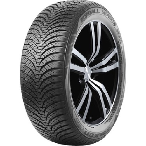 145/80R13 75T MICHELIN ENERGY E3B