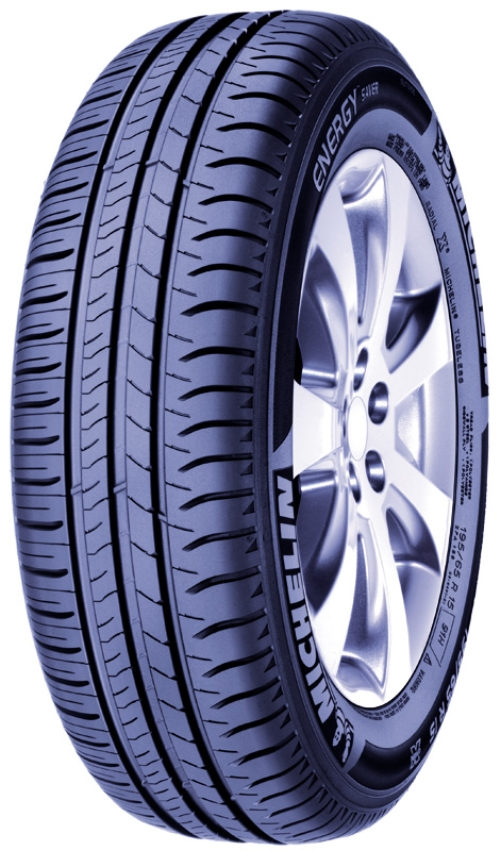 195/55R15 85V MICHELIN ENERGY SAVER GRNX