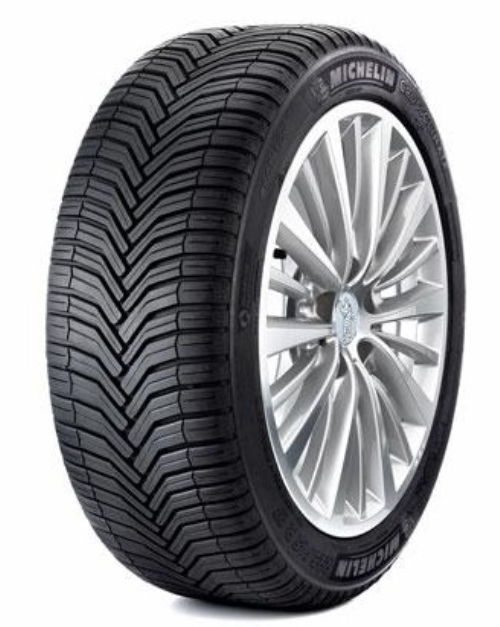MICHELIN CROSSCLIMATE 185/65R15  92T XL