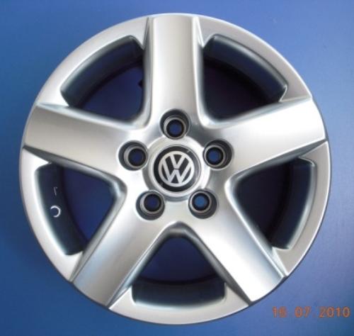 VW JANTI PRESTIGE 15J 5X112