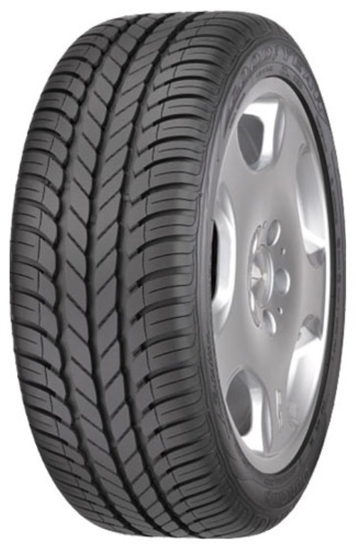 GOODYEAR OPTIGRIP 205/55R16 91V