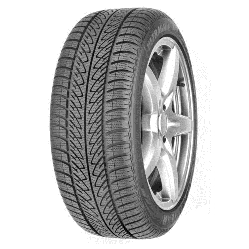 225/45R17 GOODYEAR PERFORMANS UG8