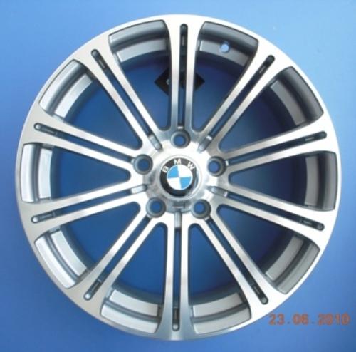 BMW 17J PRESTIGE 3-5 SERİSİ