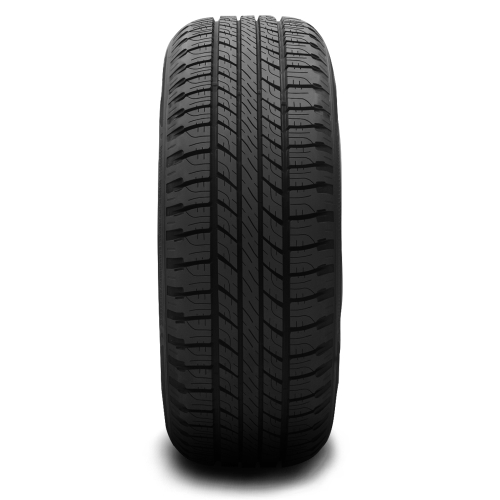 235/55R17 GOODYEAR WRANGLER HP ALL WHEATER